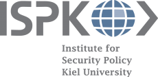 Institute for Security Policy at Kiel University